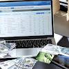 Keuntungan Menabung BCA Dollar$ Bank BCA