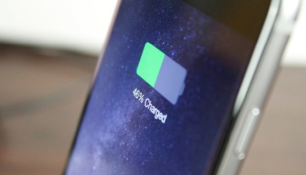 iPhone 6 và iPhone 6s gặp lỗi sập nguồn, không khởi động lại máy