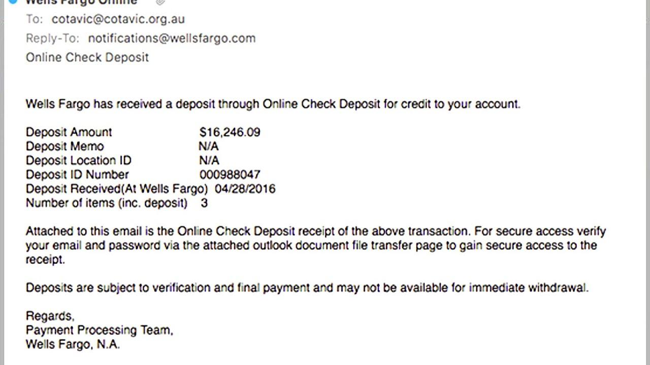 Wells Fargo Wire Transfer Online Currency Exchange Rates