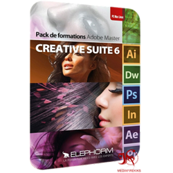 FREE ✧ FULL ✧ PORTABLE: Adobe CS6 Master Collection For Mac OS Full