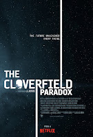 Crítica | The Cloverfield Paradox