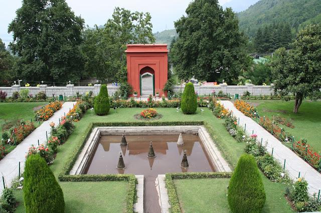 4-Nishant-Bagh-Srinagar