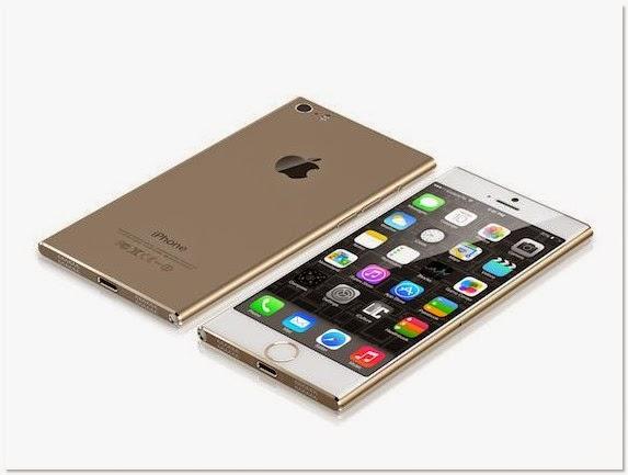 Iphone  Los Toestel Kopen