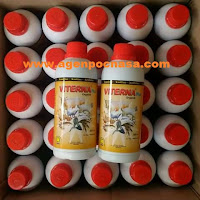 Agen Resmi Pupuk - Vitamin Ternak NASA DI Leihitu, Maluku Tengah 085232128980