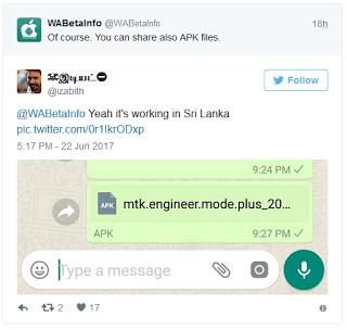 whatsapp-share-file