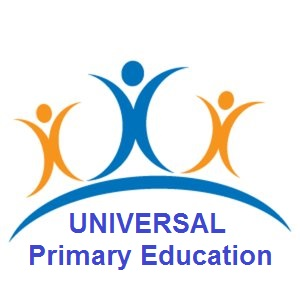 universal primary education education news universal primary education