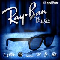 #RayBanMusic, Re, Release, #DailyHeatChecc,