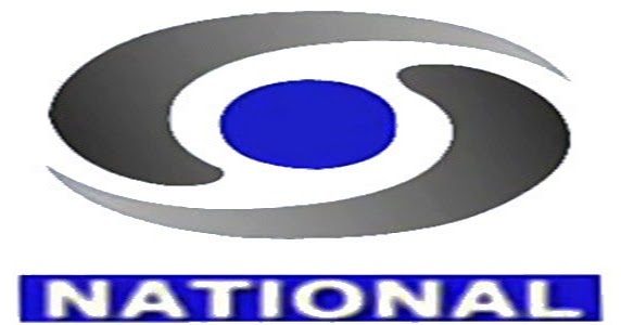 national tv online