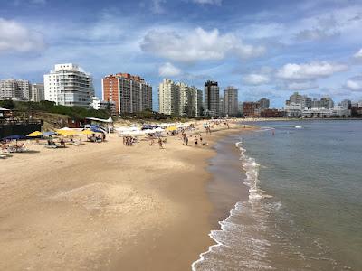 https://picasaweb.google.com/107721452939139145180/MontevideoPuntaDelEste?authuser=0&feat=directlink