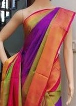 https://www.etsy.com/listing/289597725/uppada-purple-with-green-color-silk?ref=shop_home_feat_2