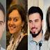 Medicina za sve/Projekt mladih bh. doktora: Savjetuju građane o zdravlju putem Facebooka