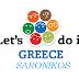Let's Do It Greece: το πρόγραμμα δράσεων στον Δήμο Σαρωνικού
