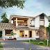 $67,000 cost estimated modern contemporary home