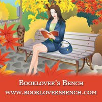 Booklover's Bench