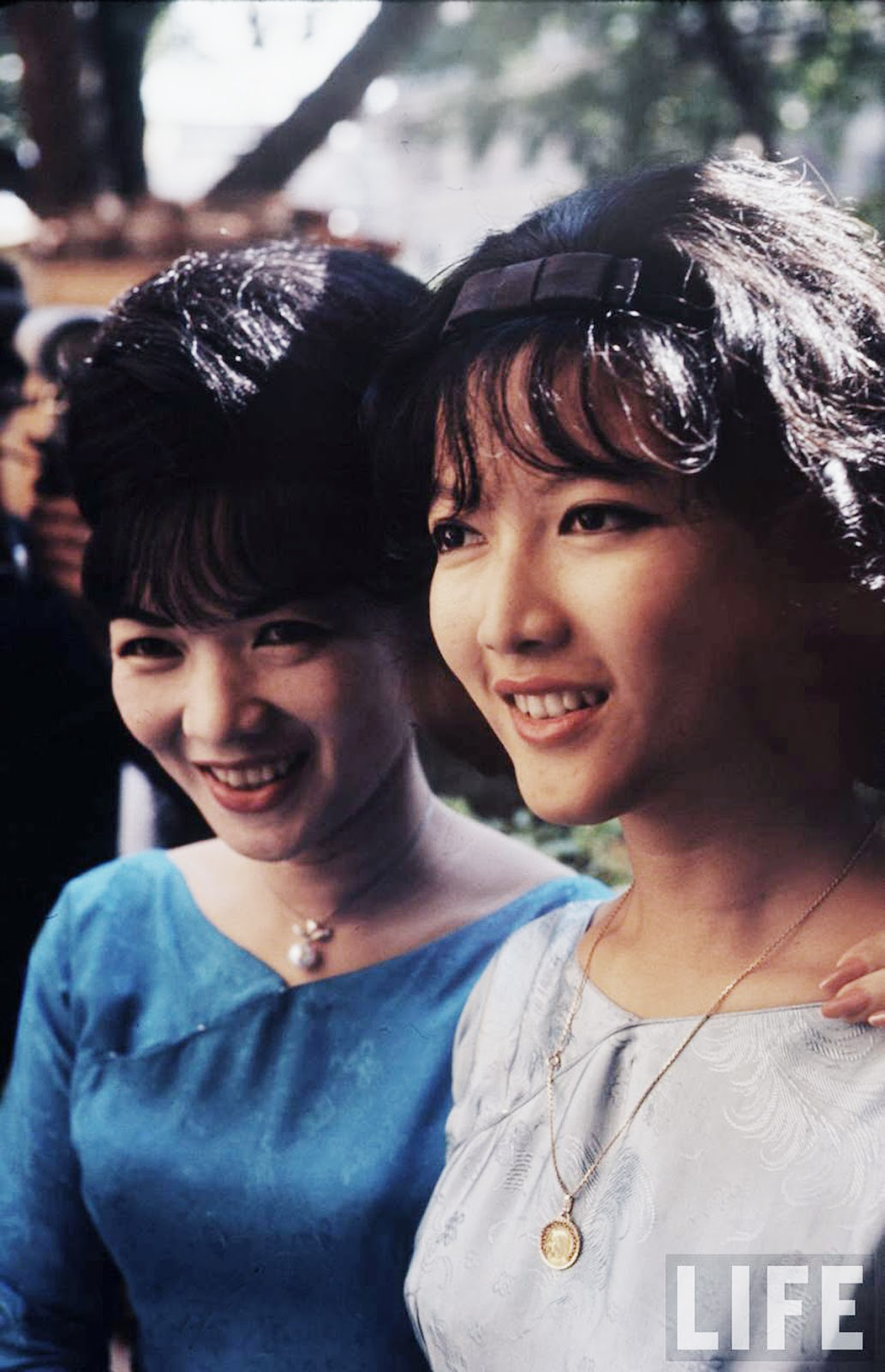 Madame Nhu Closeup Photos  vintage everyday