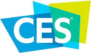 News from CES 2018