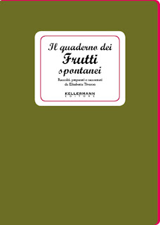 http://www.kellermanneditore.it/kellermann/index.php/collane/i-quaderni/149-il-quaderno-dei-frutti-spontanei