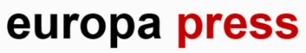 http://www.europapress.es/euskadi/noticia-sala-bbk-bilbao-acoge-lunes-vi-jornadas-poesia-vasca-20140921100021.html