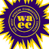 WAEC SSCE May/June Timetable, 2018 Released