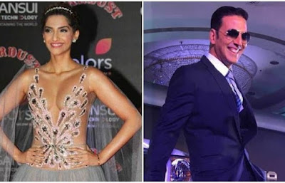 sonam-kapoor-thrilled-to-star-in-pad-man