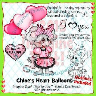 http://www.imaginethatdigistamp.com/store/p332/Chloe%27s_Heart_Balloons.html