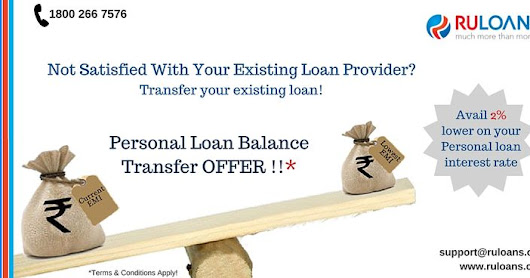 Home Loans,Personal Loans, Credit Cards,