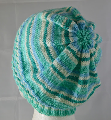 mint green striped slouchy hat https://www.etsy.com/listing/269713095/mint-green-slouchy-hat-striped-slouchy?ref=shop_home_active_4