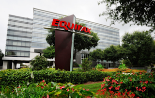 Over 143 Million US Customers affected in Equifax Hack