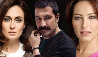مسلسل أبي وعائلته Babam ve Ailesi الحلقة 1 مترجمة للعربية
