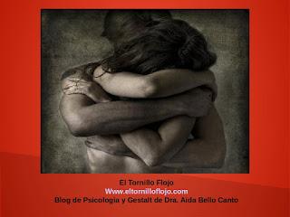 Aida Bello Canto, Psicologia, Gestalt, Emociones, Relaciones toxicas