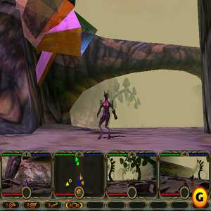 download evolva pc game full version free