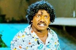 Karunas Comedy Scenes | Tamil Comedy Collections