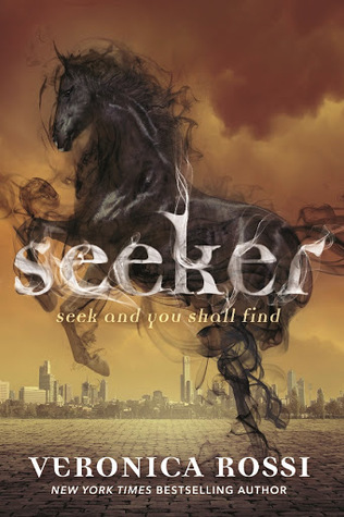 https://www.goodreads.com/book/show/31702811-seeker?ac=1&from_search=true