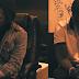 "Kodak Black traz Future para seu novo single ""Boost My Ego"""