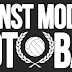 Το «μοντέρνο», κάνει το ποδόσφαιρο, football