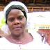 Mama Kanumba Amkingia Kifua Hamisa Mobetto