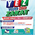 LET'S YEZ 2017 WITH PPZ-MAIWP