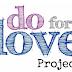 Conheça o projeto Do For Love (Leticia Mello)