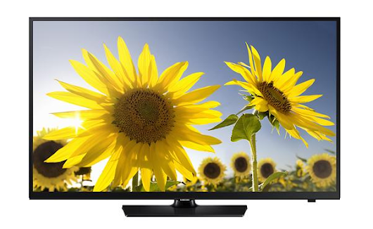 "A Dime At a Time: BestBuy: Samsung - 40"" - LED - HDTV ONLY $299.99 Shipped!"