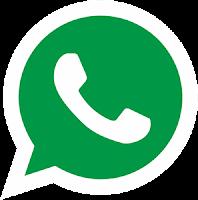 https://api.whatsapp.com/send?phone=6285710099000&text=Hallo%20Gracio!%20Saya%20ingin%20informasi%20lebih%20detail%20mengenai%20produk%20Trans%20Park%20Juanda%20Bisa%20Dibantu?