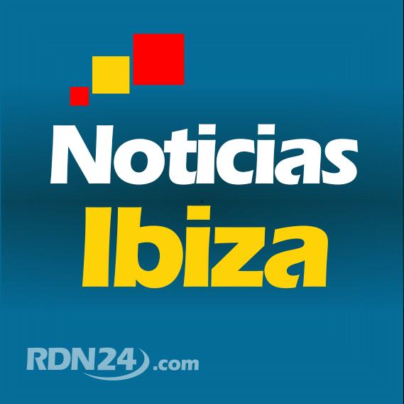 Noticias de Ibiza | Islas Baleares - España