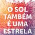 Lançamentos Editoras Arqueiro e Sextante + Julia Quinn no Brasil