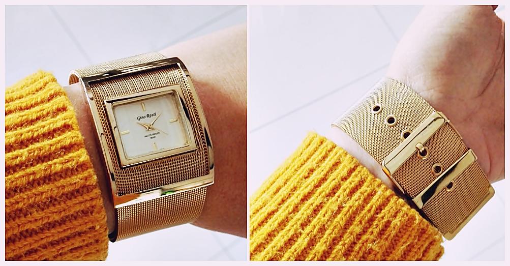 złoty-zegarek_gino-rossi