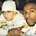 """Ca$his divulga nova faixa """"Student Of Eminem""""; ouça"""