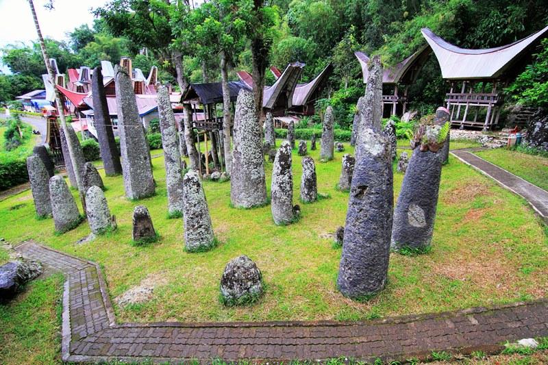 Image result for batu tumonga