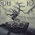 RodBonzai Drum Kit | Exclusivo para DLK