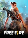 Garena Free Fire: Winterland MOD APK v1.43.0 [Unlimited Diamonds]