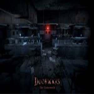 download doorways the underworld pc game full version free