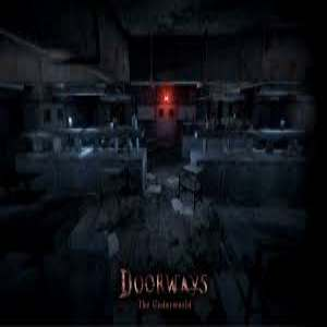 download doorways the underworld pc game full version free