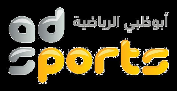 Abu Dhabi Sport 3 HD frequency on Nilesat 201 - Sport